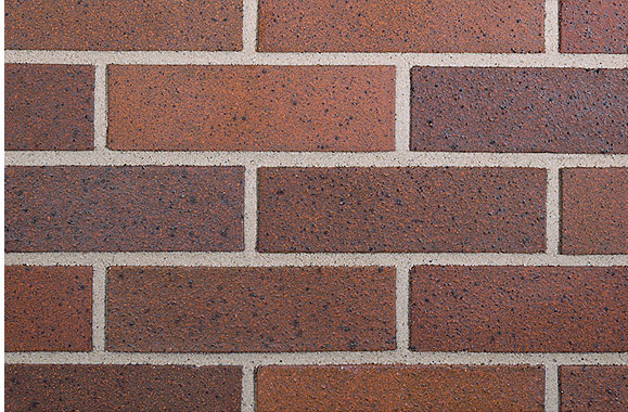 Exterior Paint Colors With Red Brick