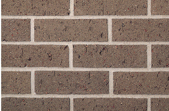 8621 Brown Belden Brick Samples