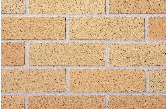 Madrid Blend - Buffs Belden Brick Samples