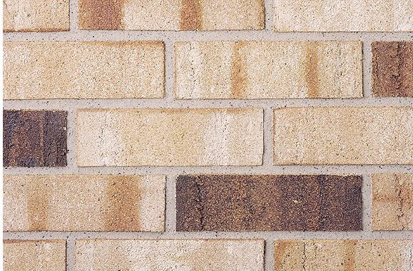 Bricks And Pavers   Sample Colors   Brick And Paver Color Samples. Part 73