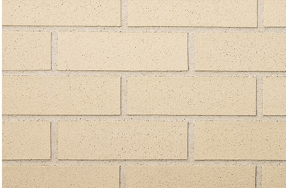 691 693 Gray Belden Brick Samples