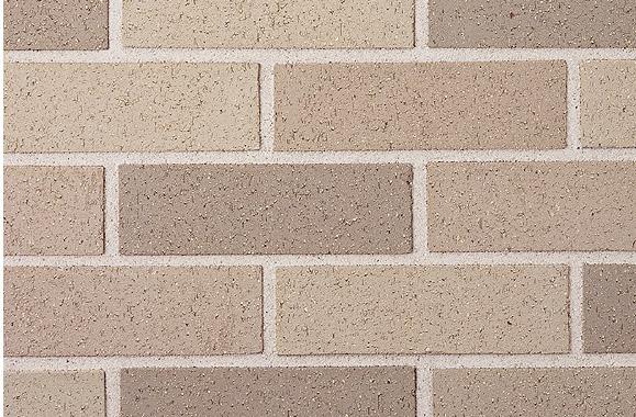 8530 Gray Belden Brick Samples