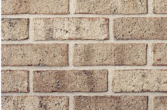 Hamilton Blend Gray Belden Brick Samples