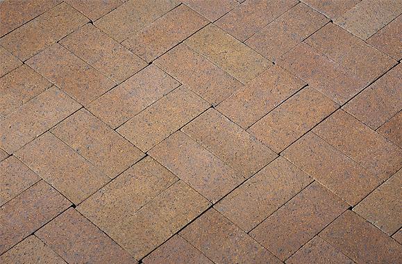 470 479 Dark Pavers Paver Belden Brick Samples