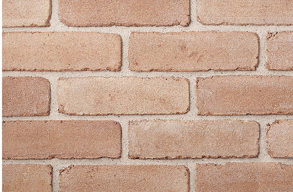 Belcrest 310 Pink Belden Brick Samples