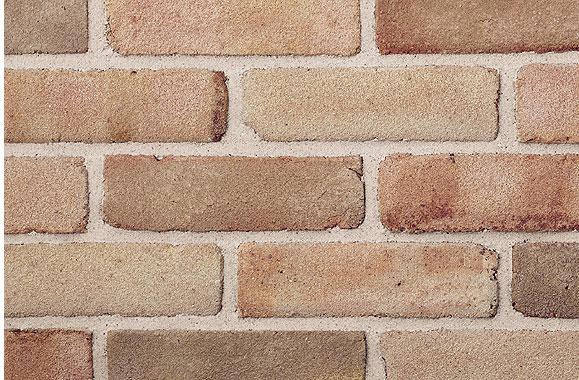 Belcrest 360 Pink Belden Brick Samples