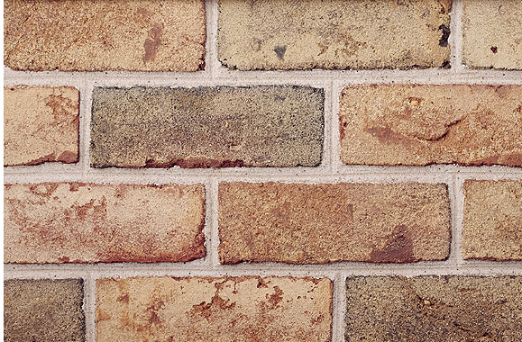 Bricks And Pavers   Sample Colors   Brick And Paver Color Samples. Part 48
