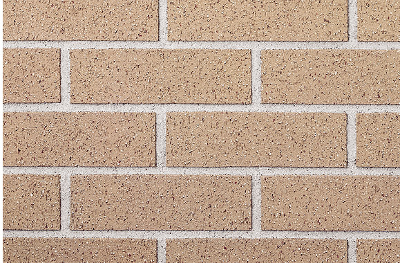 Bricks and pavers sample colors brick and paver color samples