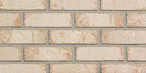 Birchton Extruded Grey Glengarry Brick Colors Samples