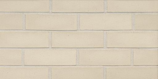 Dolomite Grey S181 Extruded Grey Glengarry Brick