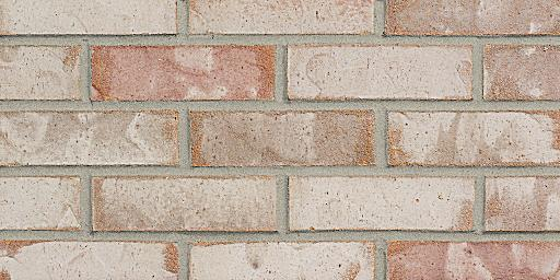 gray chateau extruded grey glengarry brick colors samples and