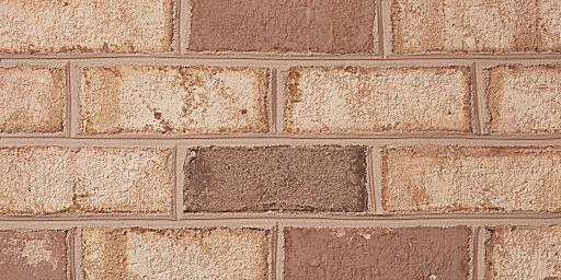 Minuteman Rolled Edge Grey Glengarry Brick Colors