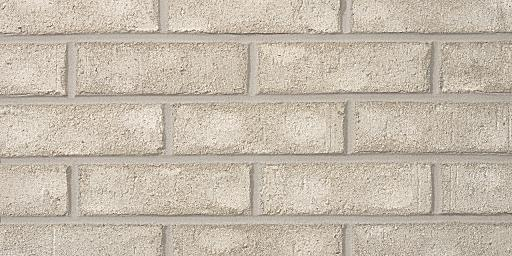 Sandcastle Lw Extruded Grey Glengarry Brick Colors