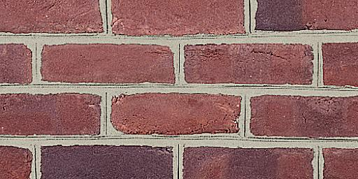 Scotch Tradition Handmade Red Glengarry Brick Colors
