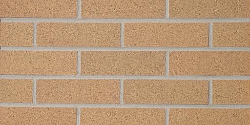 Burnt Almond W21 22 Extruded Tan Glengarry Brick Colors