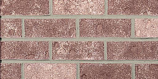 Hearthtone Extruded Tan Glengarry Brick Colors Samples
