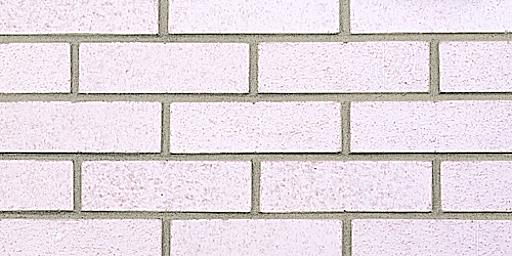 Aspen White W804 Glazed White Glengarry Brick Colors