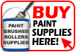 Paint Supply Store
