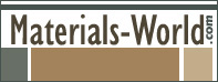 Materials World