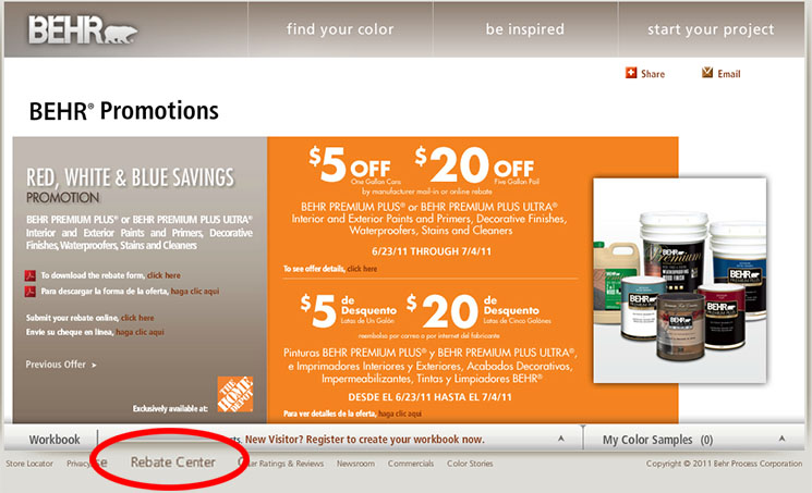 behr paint coupons home depot may 2018 wilderness