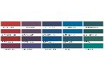 Pratt And Lambert Colors Brights Neutrals Off Whites