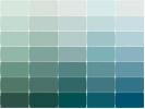 sherwin williams duration