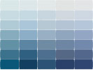 sherwin williams duration paint