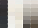 sherwin williams paint cost