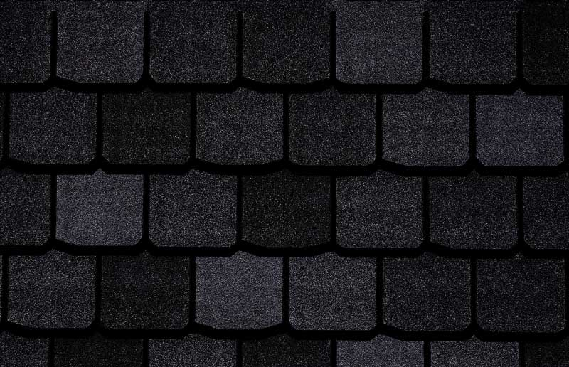 Awesome Roof Shingle Colors, Sample Roofing Shingles