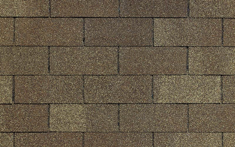 Sandalwood Custom Sealdon Certainteed Shingle Colors Samples Swatches And