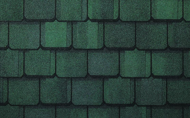 Sherwood Forest Grand Manor Certainteed Shingle Colors