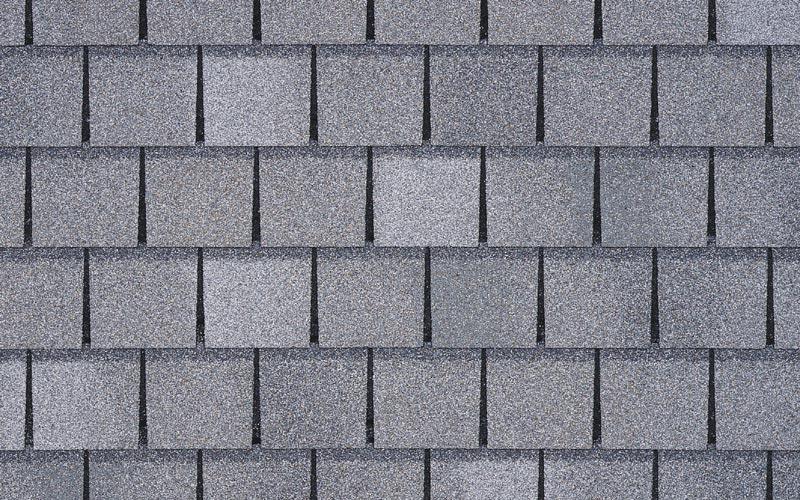 Roof Shingle Colors Sample Roofing Shingles