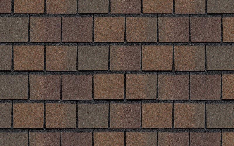 Sandpiper Hatteras Certainteed Shingle Colors Samples