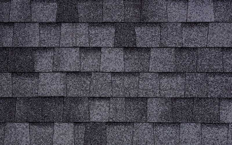 Atlantic Blue Landmark Certainteed Shingle Colors