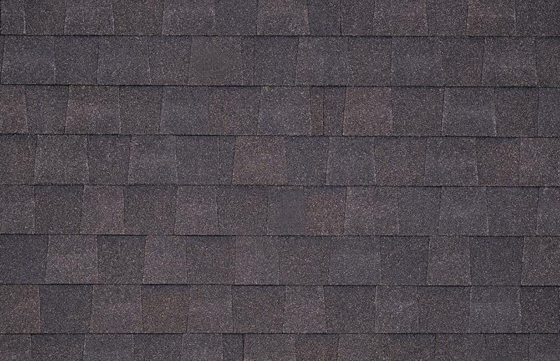 Roof Shingle Colors, Sample Roofing Shingles