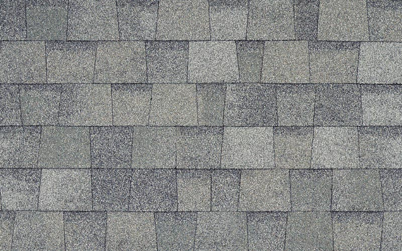 Cobblestone Gray Landmark Certainteed Shingle Colors