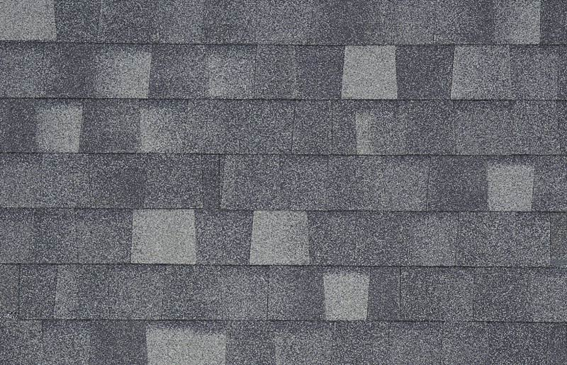 Certainteed Roof Shingles Colors Viral Infections Blog