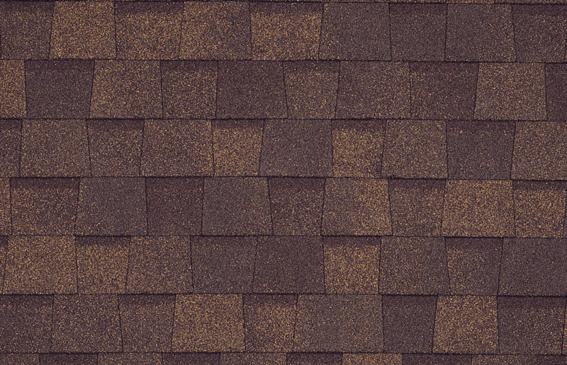 Heather Blend Landmark Certainteed Shingle Colors