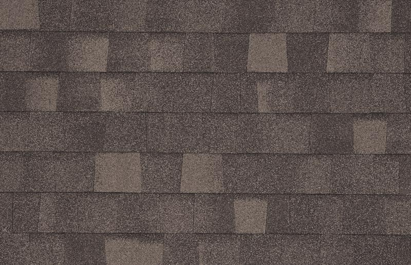 Shadow Gray Landmark Certainteed Shingle Colors