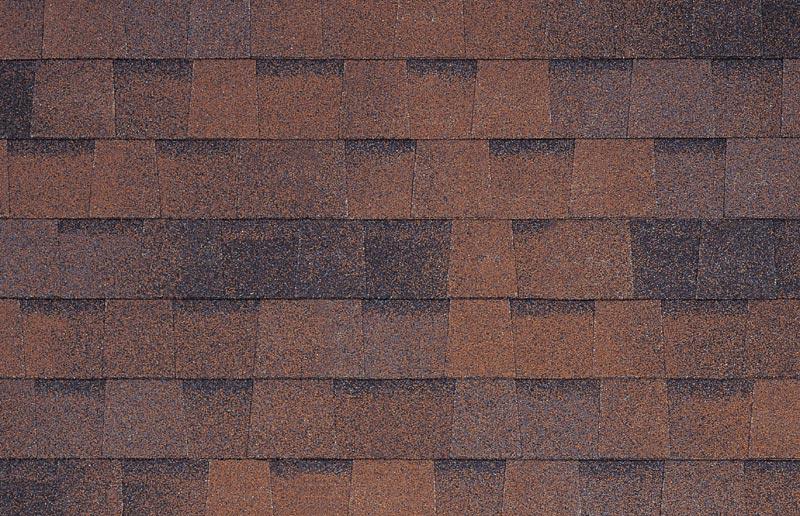 Spanish Tile Landmark Certainteed Shingle Colors