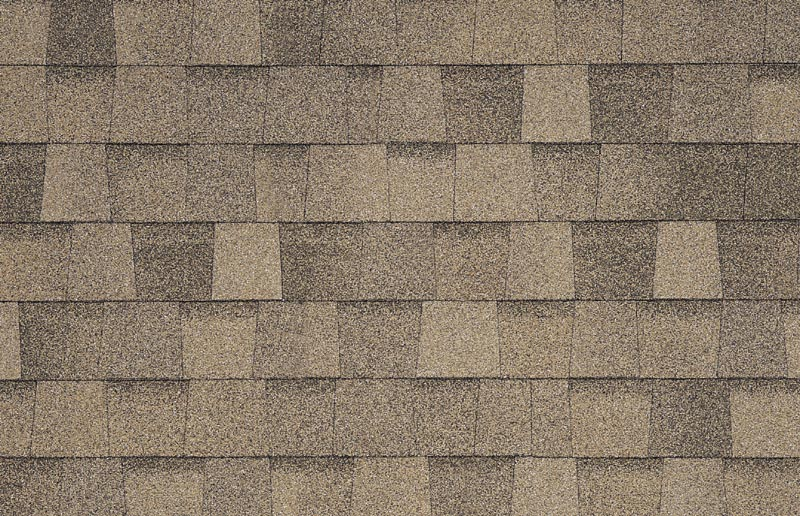 Sunrise Cedar Landmark Certainteed Shingle Colors