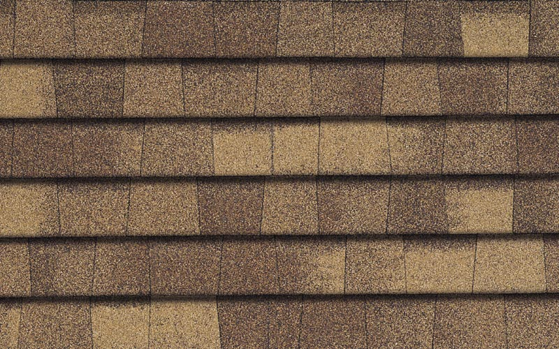 Roofing Samples Amp Gaf Roofing Shingles Styles U0026