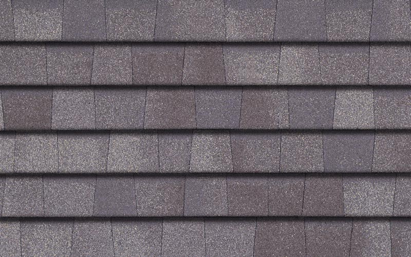 Weathered Wood Landmark Tl Certainteed Shingle Colors