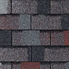 Prominence Owens Corning Shingle Colors Samples