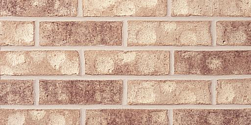 Glen Gery Bricks And Pavers Sample Colors Brick Paver Color Samples