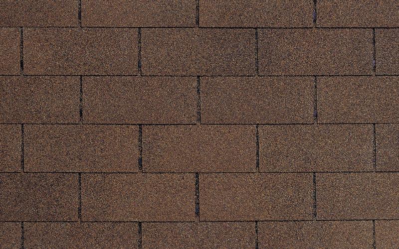 Aluminum Roof Colors