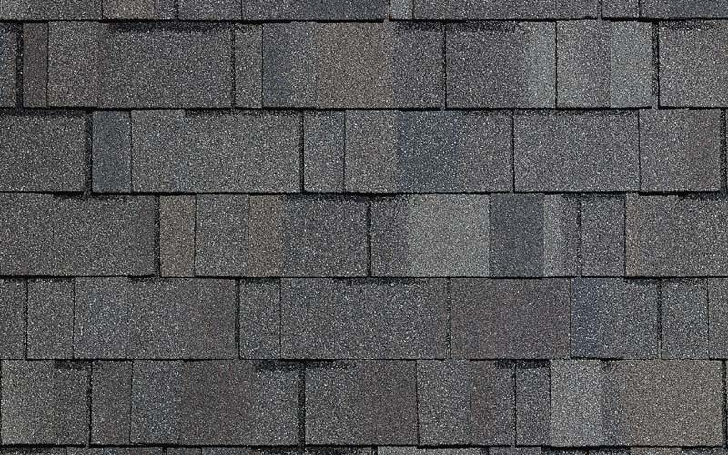 Driftwood Independence Certainteed Shingle Colors