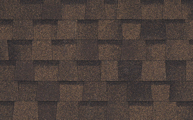 Roof Shingle Colors Sample Roofing Shingles