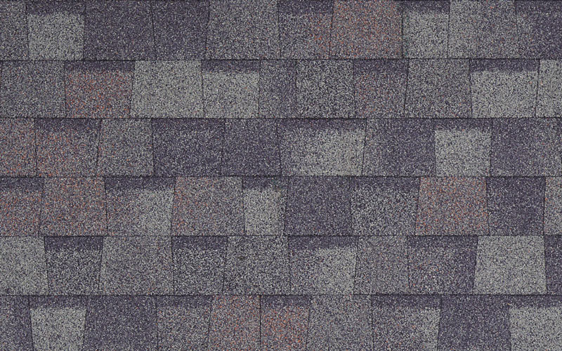 Colonial Slate Landmark Certainteed Shingle Colors Samples Swatches And Palettes By Materials World