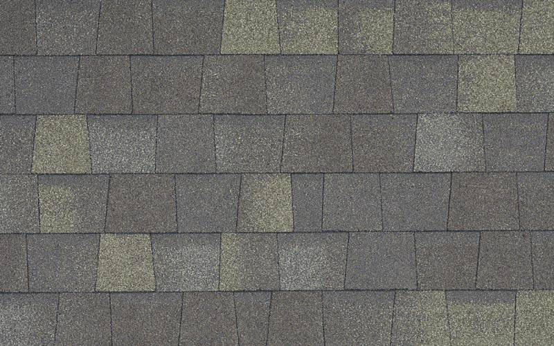 Driftwood Landmark Certainteed Shingle Colors Samples